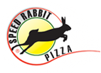Speed Rabbit Pizza Fleury-les-Aubrais